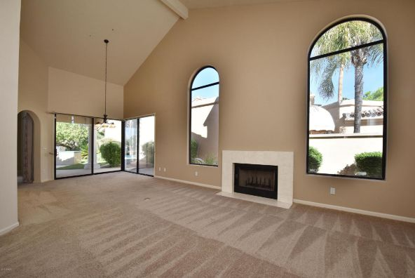 10086 E. Cochise Dr., Scottsdale, AZ 85258 Photo 13