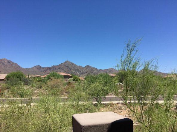 16420 N. Thompson Peak Parkway, Scottsdale, AZ 85260 Photo 29