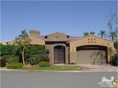78320 Clarke Ct., La Quinta, CA 92253 Photo 1