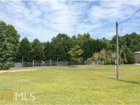 Home for sale: 935 Greensboro Rd., Eatonton, GA 31024