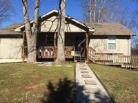 Home for sale: 410 Lakeview Dr., Monticello, KY 42633
