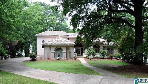 1015 River Oaks Dr., Cropwell, AL 35054 Photo 2