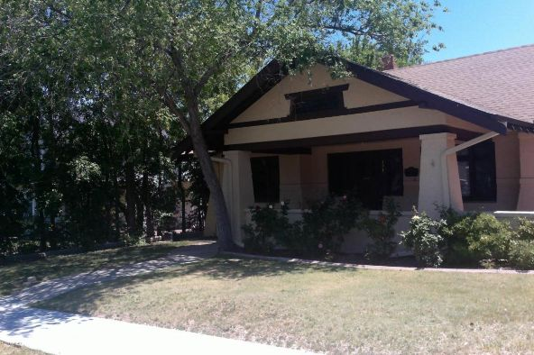 107 N. Mount Vernon Avenue, Prescott, AZ 86301 Photo 45