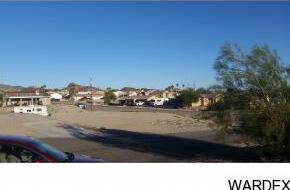 239 N. Geronimo Ln. N, Lake Havasu City, AZ 86404 Photo 5