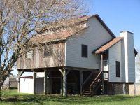 Home for sale: 118 Tarpon Dr., Palacios, TX 77465