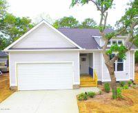Home for sale: 213 54th St., Oak Island, NC 28465