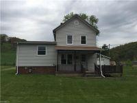 Home for sale: 2296 Barnhill Rd., New Philadelphia, OH 44663