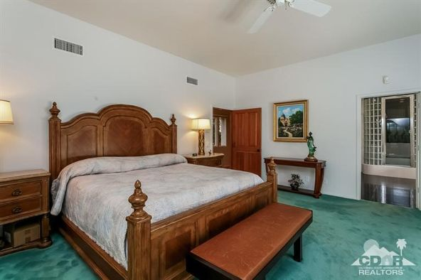 45911 Paseo Coronado, Indian Wells, CA 92210 Photo 24