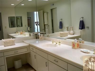 76750 Iroquois Dr., Indian Wells, CA 92210 Photo 20