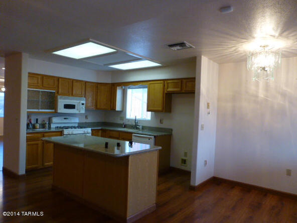 300 N. Dale, Pearce, AZ 85625 Photo 5