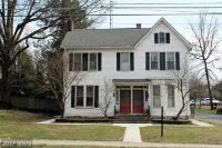 Home for sale: 722 Philadelphia Avenue, Chambersburg, PA 17201
