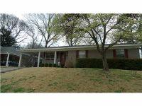 Home for sale: 5171 Mason, Memphis, TN 38117