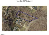 Home for sale: 247 Asbury Rd., Cincinnati, OH 45255