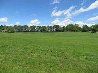 Home for sale: 5550 W. 180th St., Stilwell, KS 66085