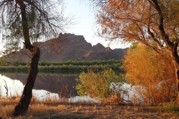 7260 E. Eagle Crest Dr. #47, Mesa, AZ 85207 Photo 12