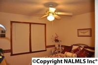 Home for sale: 702 Southern Avenue, Piedmont, AL 36272