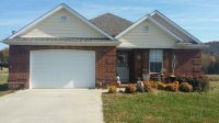 Home for sale: 1549 Blaze Valley Rd., Somerset, KY 42501