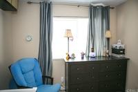 Home for sale: 102 Tamarisk St., Redlands, CA 92373
