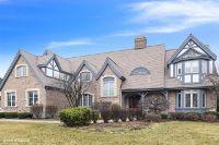 Home for sale: 6983 Fieldstone Dr., Burr Ridge, IL 60527