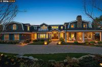 Home for sale: 102 Muir Ln., Alamo, CA 94507