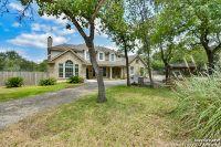Home for sale: 675 Cherry Rdg, Floresville, TX 78114