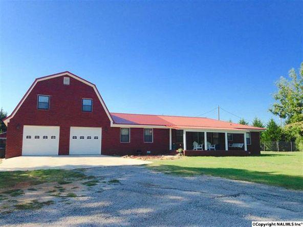 104 County Rd. 338, Moulton, AL 35650 Photo 1