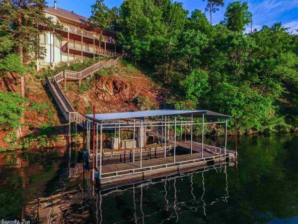 343 Arlington Point, Hot Springs, AR 71913 Photo 32