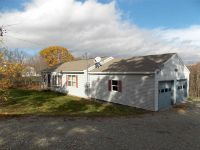 Home for sale: 1419 County Rd., Walpole, NH 03608