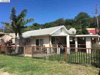 Home for sale: 1260 Lower Main, Wailuku, HI 96793