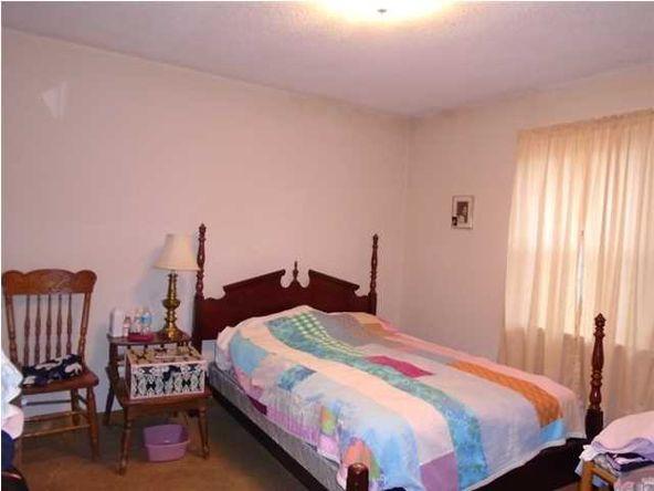 1300 C Lowery Rd., Leighton, AL 35646 Photo 7