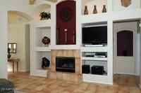 Home for sale: 4954 E. Barwick Dr., Cave Creek, AZ 85331