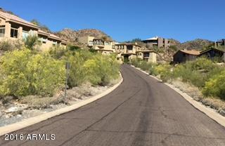 6702 N. Palm Canyon Dr., Phoenix, AZ 85018 Photo 7