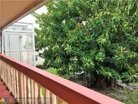 Home for sale: 260 Ventnor R 260, Deerfield Beach, FL 33442