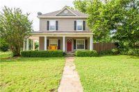 Home for sale: 1701 W. Logan Avenue, Guthrie, OK 73044