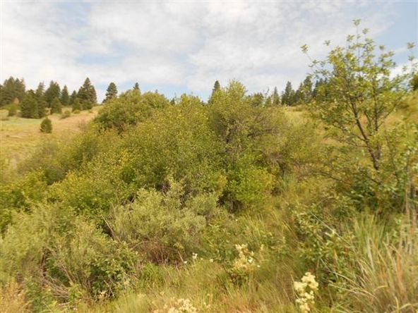16 Sioux Crt Lot 18, Boise, ID 83716 Photo 7