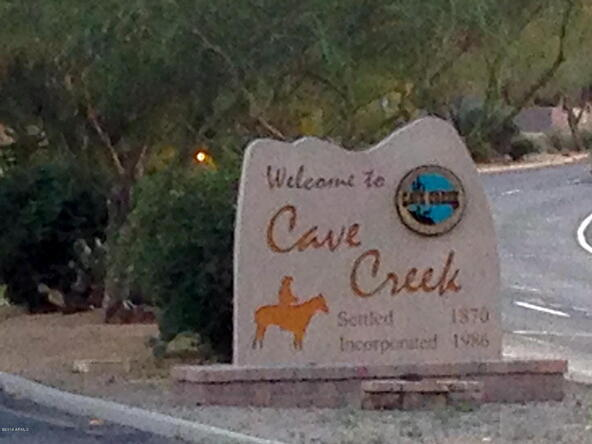 374xx N. Schoolhouse Rd., Cave Creek, AZ 85331 Photo 27