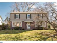 Home for sale: 8217 Forest Hills Dr., Elkins Park, PA 19027