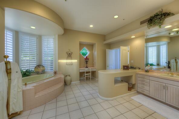 10040 E. Happy Valley Rd. 330, Scottsdale, AZ 85255 Photo 14