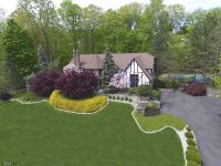 Home for sale: 832 Winton Gate Ln., Franklin Lakes, NJ 07417