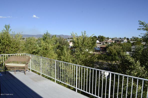 5325 N. Saddleback Dr., Prescott Valley, AZ 86314 Photo 25