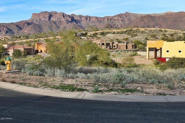 8904 E. Canyon Creek Dr., Gold Canyon, AZ 85118 Photo 5