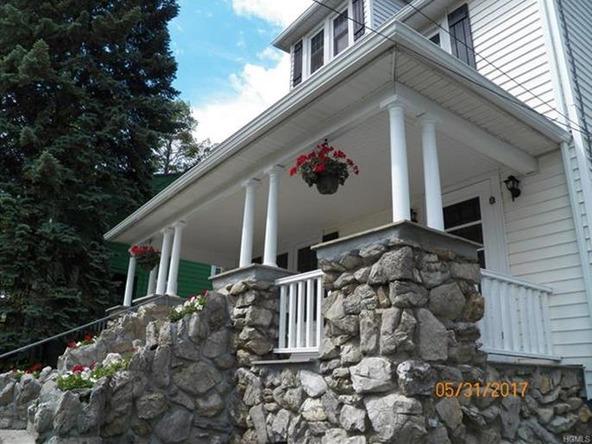443 Powell Avenue, Newburgh, NY 12550 Photo 24