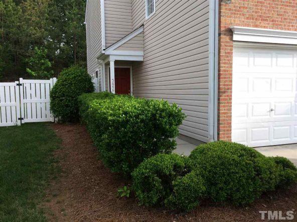 5846 Ricker Rd., Raleigh, NC 27610 Photo 2