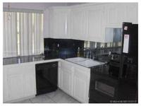Home for sale: 6814 N.W. 15th St., Plantation, FL 33313