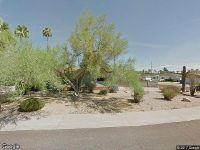Home for sale: 43rd, Phoenix, AZ 85018