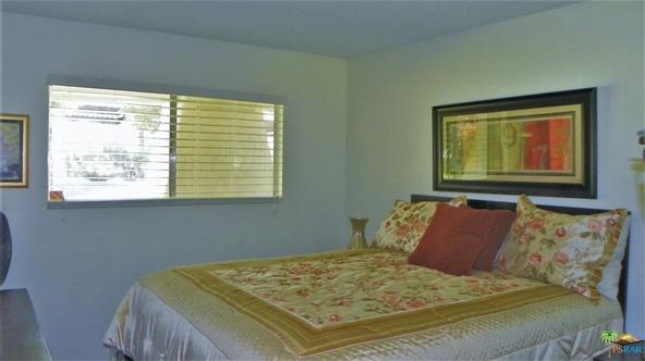 550 N. Villa Ct., Palm Springs, CA 92262 Photo 11