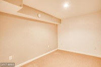 Home for sale: 10112 Rockinghorse Ln., Spotsylvania, VA 22553