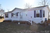 Home for sale: 1074 Southridge, Melrose, IA 52569