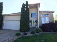 Home for sale: 2522 Ticonderoga St., Schererville, IN 46375