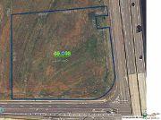 Home for sale: Research Park Blvd., Huntsville, AL 35806